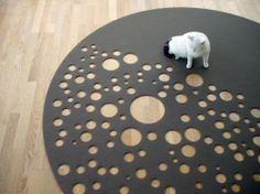 Cool Floor Carpet Dark Side of the Moon by Vorwerk 1 Cool Modern Carpet Design b… Cooler Bodenteppich Dark Side of the Moon von Vorwerk 1 Cooles modernes Teppichdesign von Martin Mostböck Wall Carpet, Carpet Stairs, Grey Carpet, Carpet Flooring, Rugs On Carpet, Modern Carpet, Tapis Design, Home Design Decor, Home Decor