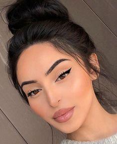 makeup creative creative makeup ideas mime makeup pretty cyborg makeup maskara m. Twiggy Makeup, Glam Makeup, Eye Makeup, Hair Makeup, Simple Makeup Looks, Pretty Makeup, Gorgeous Makeup, Geisha Make-up, In Der Disco