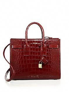 836750ac9899 Loewe Women s Flamenco Knot Grid Leather Tote Bag - Wht. blk. in ...