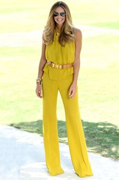 Find More at => http://feedproxy.google.com/~r/amazingoutfits/~3/KmSrlIla6eQ/AmazingOutfits.page