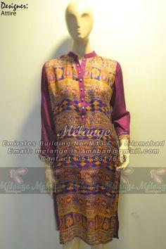 Price: Rs.3,500 Pcs: 1