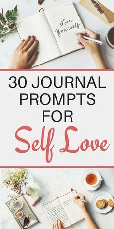 Journal Prompts For Self-Love Journal ideas for self love. Start your journey of self love with these insightful journal prompts.Journal ideas for self love. Start your journey of self love with these insightful journal prompts. Mental Health Journal, Love Journal, Summer Journal, Journal Writing Prompts, Understanding Anxiety, Writing Strategies, Love Tips, Self Improvement, Journaling