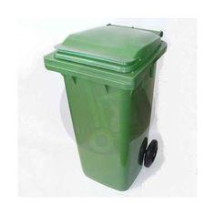 Contenedores de basura  Suministro de contenedores de basura verdes y amarillos en ..  http://madrid-city.evisos.es/contenedores-de-basura-id-625833