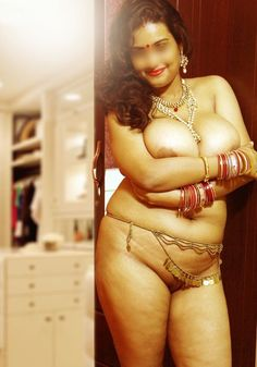 mature aunty tamil shape