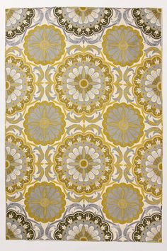 Front door rug - where could you buy this in nz?
