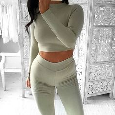 Set from @ohpolly   Blogger: @katyluise  #stylegame#ohpolly#style#game#fashion#mode#shop#shoponline#online#fashionblogger#blogger