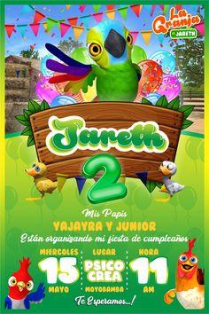 Pinata Party, Kung Fu Panda, Baby Time, Earth Day, Ideas Para, Mario, Baby Shower, Kids, Farm Theme
