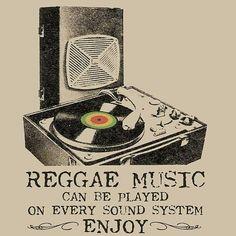 When we dance, we dance the SKA Good Music, My Music, Grateful Dead Music, Jamaican Music, Musica Popular, Reggae Music, Reggae Style, Phish, Forever Grateful