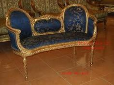 antique sofas - Google Search