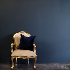 Wingback Chair, Supreme, Greece, Accent Chairs, Painting, Furniture, Home Decor, Greece Country, Upholstered Chairs