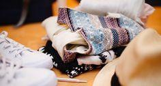 Hoe kun je het beste je garderobekast indelen? Lees hier de tips hoe je jouw kleerkast beter kunt inrichten en organiseren.