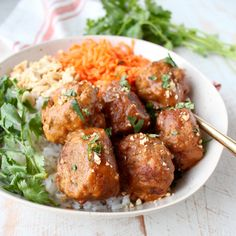 1000+ images about Dinner Recipes on Pinterest | Thai chicken, Salmon ...