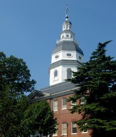 The Governor of Maryland Attended Jarrett's Funeral and Spoke to Donaghue about the Investigation