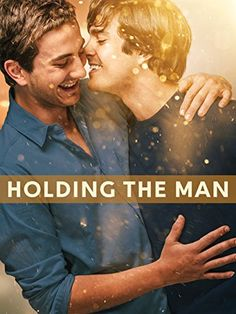 Holding The Man -- Read more at the image link. (This is an affiliate link)