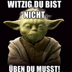 Yoda Quotes From the Movie - Super Funny Quotes Teacher Humour, Teaching Humor, Teaching Quotes, Teacher Memes, Citation Yoda, Images Star Wars, Yoda Funny, Yoda Meme, Funny Quotes