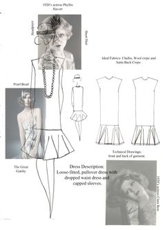 Charmain Billing; ; layout, design, illustration, sketch, planning, fabric, colour, theme, inspiration. Fashion Design Sketches. Garment Construction Planning. BTEC Fashion