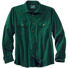 Expedition Chamois (Men's) #Woolrich at RockCreek.com