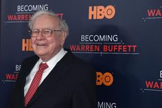 Becoming Warren Buffett gives viewers an extensive look at Buffett's personal achievements, struggles, and challenges with his career and relationships. Warren Buffett, Personal Achievements, Succession Planning, Dow Jones Industrial Average, Roth Ira, Investment Advice, Investing In Stocks, Business Articles, Global Economy