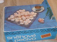 Decorative Boxes, Baking, Christmas, Home Decor, History, Nostalgia, Bread Making, Yule, Homemade Home Decor