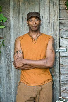 Men's Sleeveless Shirt Hemp and Organic Cotton on Etsy
