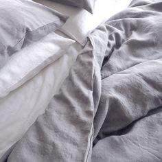 King Bedding Sets For Sale Super King Duvet Covers, King Size Duvet Covers, Double Duvet Covers, King Bedding Sets, Bed Duvet Covers, Linen Bedroom, Linen Bedding, Bed Linen, Window Bed