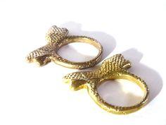 Shasta Ring
