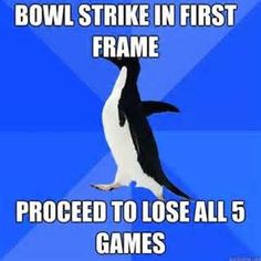 bowling memes yahoo image search results