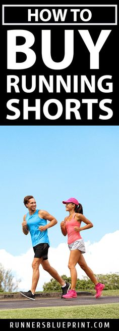 Looking for some advice on how to choose the ideal running shorts? Then you have come to the right place. Running shorts are a key part of your running wardrobe. They not only keep you comfortable and dry by wicking sweat away but also give you a sense of style. In fact, choosing the right pair of running shorts can mean the difference between making the most out of your runs or calling it quits a couple of miles in. Best Running Shorts, Running Track, Running For Beginners, Compression Shorts, Fitness Tips, Exercise, Advice, Couple, Key