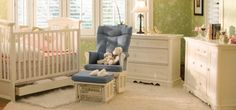 Ragazzi Crib Sale | Baby Furniture Warehouse
