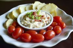Dip grapes tomatoes, chips, or cooked potatoes in this Bacon Aioli.