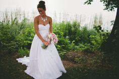 eric + amy » ash & james photography | BLOG | minneapolis & surrounding areas | wedding, engagement & lifestyle photography