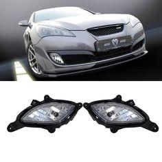 23 best cars images hyundai genesis coupe autos carbon fiber rh pinterest com