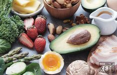 What is Keto Diet? Keto Diet Health Benefits healthline - Ketogenic diet is a very low carbon. Keto Diet Side Effects helthline, Keto Foods to Eat webmd. Dieta Atkins, Keto Vs Atkins, Keto Foods, Keto Meal Plan, Diet Meal Plans, Diet Recipes, Healthy Recipes, Keto Flu, Healthy Work Snacks
