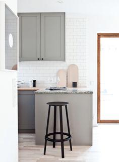 Est-Magazine-Interiors-Stylist-kitchen-Annaleena-Leino-Karlsson