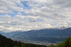 Arzler Alm, Innsbruck Innsbruck, Mountains, Nature, Travel, Viajes, Traveling, Nature Illustration, Off Grid, Trips