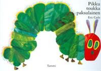 The Very Hungry Caterpillar activities for toddlers and preschoolers. Lots of Eric Carle, The Very Hungry Caterpillar craft and activity ideas. Eric Carle, Best Children Books, Toddler Books, Childrens Books, Young Children, Hungry Caterpillar Craft, Caterpillar Book, Chenille Affamée, Album Jeunesse