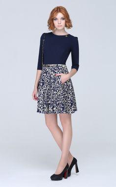 Модная одежда для девочек подростков - babybutik