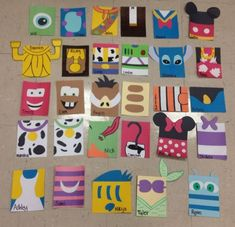 20 ra door decs summer resident assistant - TRENDS U NEED TO KNOW