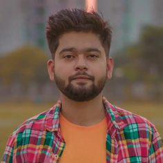 Abir Biswas Biography, Age, Height, Songs, Wikipedia Biography, Girlfriends, Button Down Shirt, Men Casual, Singer, Age, Mens Tops, Dress Shirt, Singers