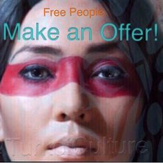 Free People Clothing and Native American Jewelry Authentic Cultural Closet Free People Jewelry