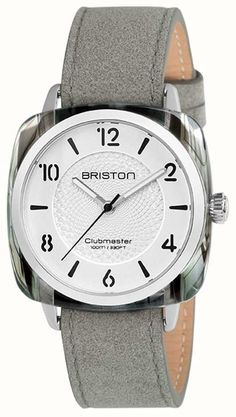 Images Watch 22 In Collection Best 2019ClocksJewelry 0nwvmN8