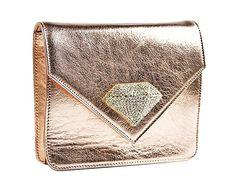 Pochette con accessorio diamante Thing 1, Card Holder, Wallet, Pouch Bag, Rolodex, Purses, Diy Wallet, Purse