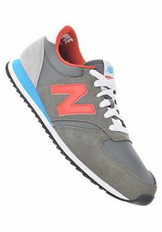 new balance zapatillas u420 snbr