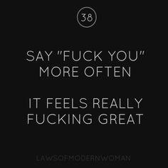 fuck you!!!  :)