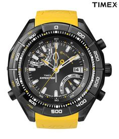 Timex Expedition E-Altimeter IQ Serie Cod produs: Acum: lei Pret recomandat*: lei Sport Watches, Watches For Men, Timex Expedition, Black Rubber Bands, Timex Watches, Men's Watches, Wrist Watches, Modern Watches, Beautiful Watches