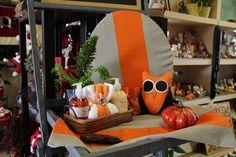 Esta es una muestra de nuestra línea para Halloween!  #DescubreLoNuevo