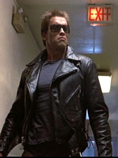 """Terminator: Genesis Plot Details? - I have no idea if there's any truth to it at all, but Dread Central is reporting the first plot details fromTerminator: Genesis have leaked. According to their sources, the new movie """"willtake us back and forward between the future, 1984 (The Terminator), 1991 (Terminator 2 :..."""