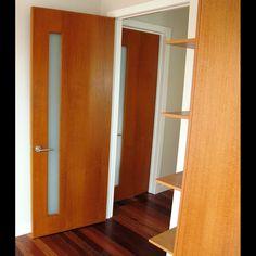 Allkind DOORS www.Allkind.com.au