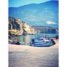 greece | Tumblr found on Polyvore