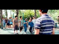 the karate kid full movie in hindi free download mp4